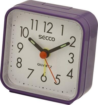 Secco S CS818-9-9 (510)