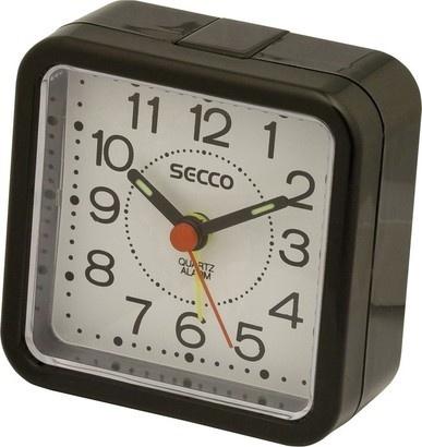 Secco S CS828-1-1 (510)