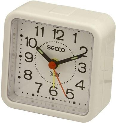 Secco S CS828-2-2 (510)