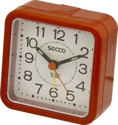 Secco S CS828-3-1 (510)