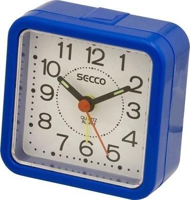 Secco S CS828-6-1 (510)