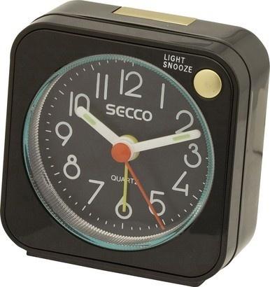 Secco S CS838-1-1 (511)