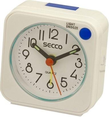 Secco S CS838-2-2 (511)