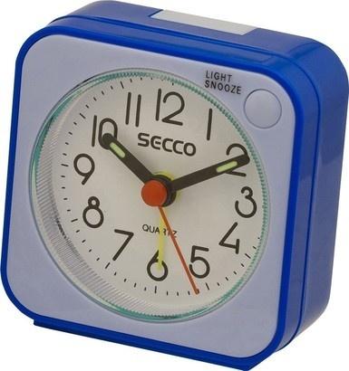 Secco S CS838-6-6 (511)