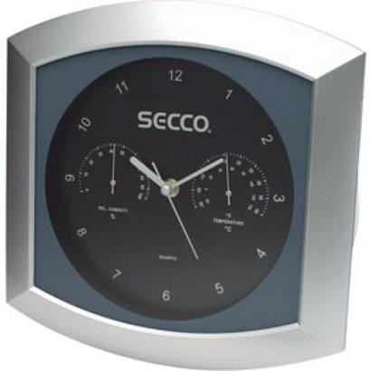 Secco S KL3366 (508)