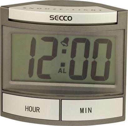 Secco S LD228-01 (523)