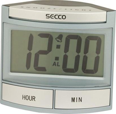 Secco S LD228-02 (523)