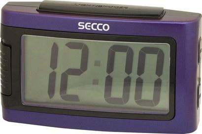 Secco S LD318-02 (523)