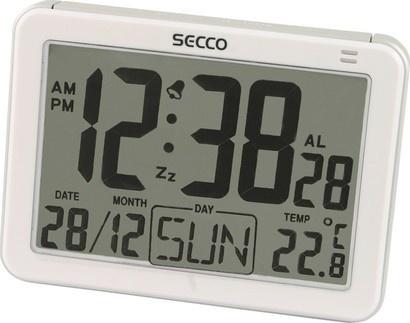 Secco S LD852-01 (571)