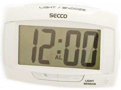 Secco S LS810-03 (523)