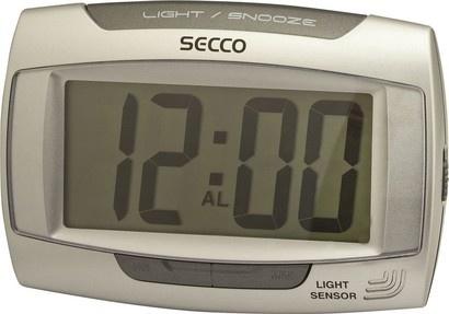 Secco S LS810-04 (523)