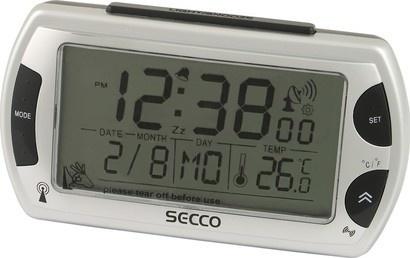 Secco S R358RC-01 (572)