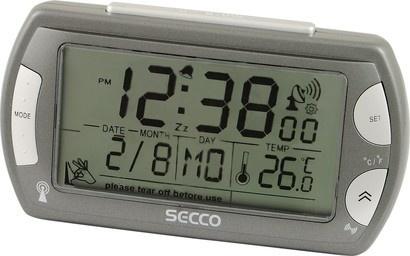 Secco S R358RC-02 (572)