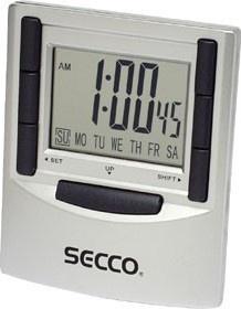 Secco S R504-1 (543)