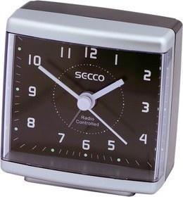 Secco S RC054-1 (503)