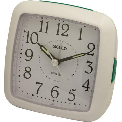 Secco S SQ800-01 (511)