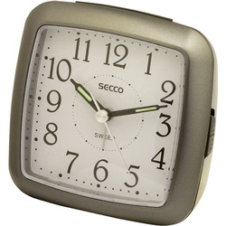 Secco S SQ800-02 (511)