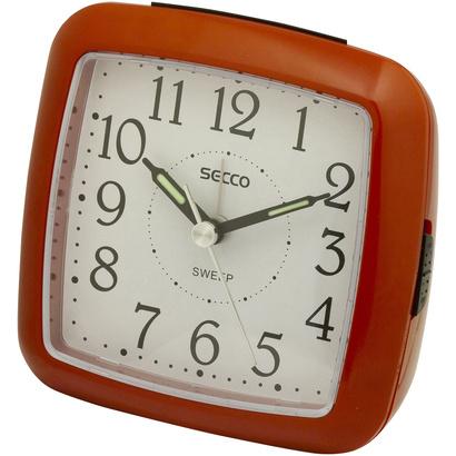 Secco S SQ800-03 (511)
