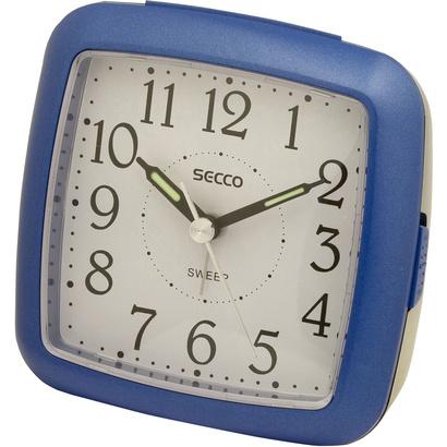 Secco S SQ800-04 (511)