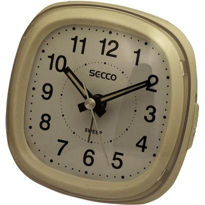 Secco S SQ811-02 (511)