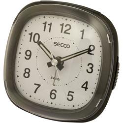 Secco S SQ811-03 (511)