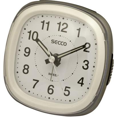 Secco S SQ811-05 (511)