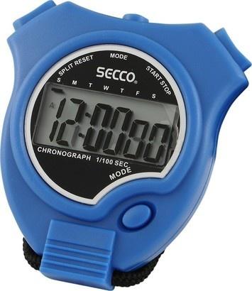 Secco S ST138/BE (512)