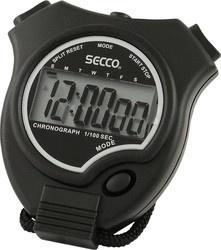 Secco S ST138/BK (512)