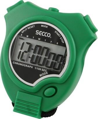 Secco S ST138/GN (512)