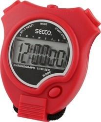 Secco S ST138/RD (512)