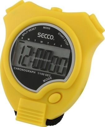 Secco S ST138/YW (512)