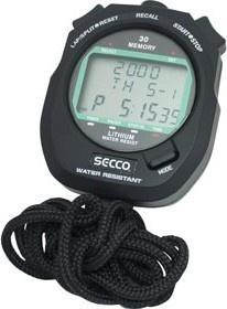 Secco S ST8334R/30 (513)