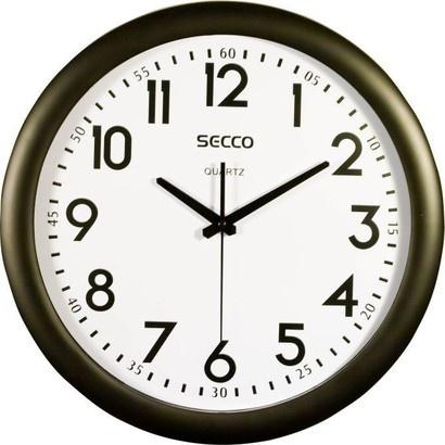 Secco S TS6007-17 (508)