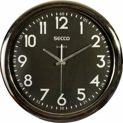 Secco S TS6007-61 (508)