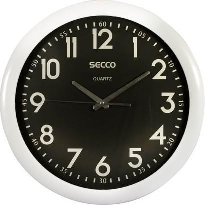 Secco S TS6007-71 (508)