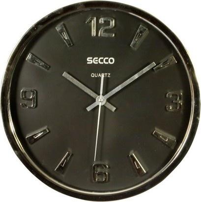 Secco S TS6016-51 (508)