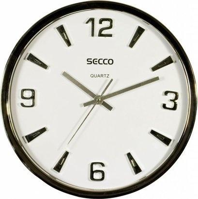 Secco S TS6016-57 (508)