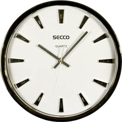 Secco S TS6017-57 (508)