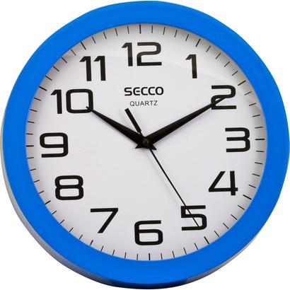 Secco S TS6018-27 (508)