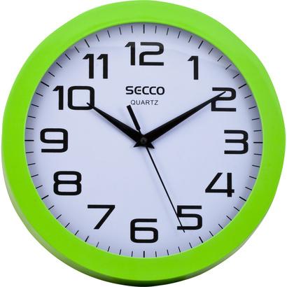 Secco S TS6018-37 (508)