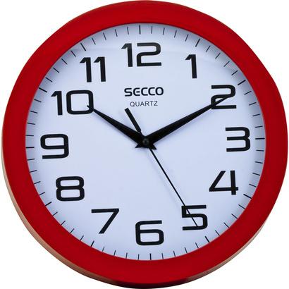 Secco S TS6018-47 (508)