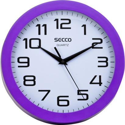 Secco S TS6018-67 (508)