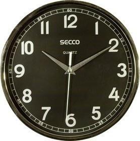 Secco S TS6019-61 (508)