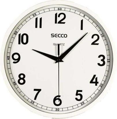 Secco S TS6019-77 (508)
