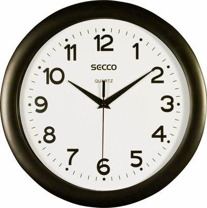 Secco S TS6026-17 (508)