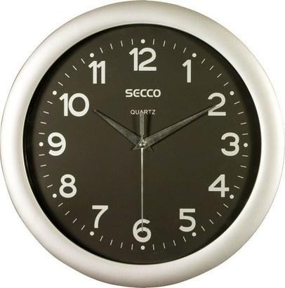 Secco S TS6026-51 (508)