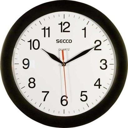 Secco S TS6046-17 (508)