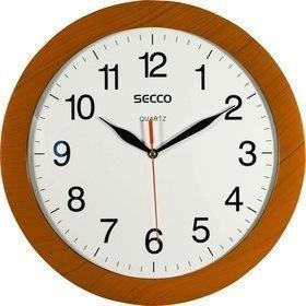 Secco S TS6046-97 (508)