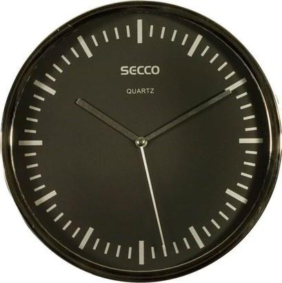 Secco S TS6050-53 (508)