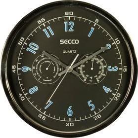 Secco S TS6055-51 (508)